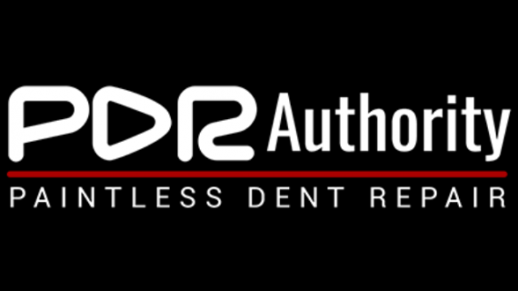 Choosing the best Paintless Dent Removal in New Port Richey